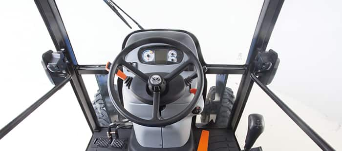 boomer-easydrive-rops-or-cab-03a.jpg