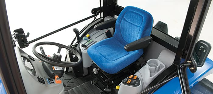 boomer-easudrive-rops-or-cab-02.jpg