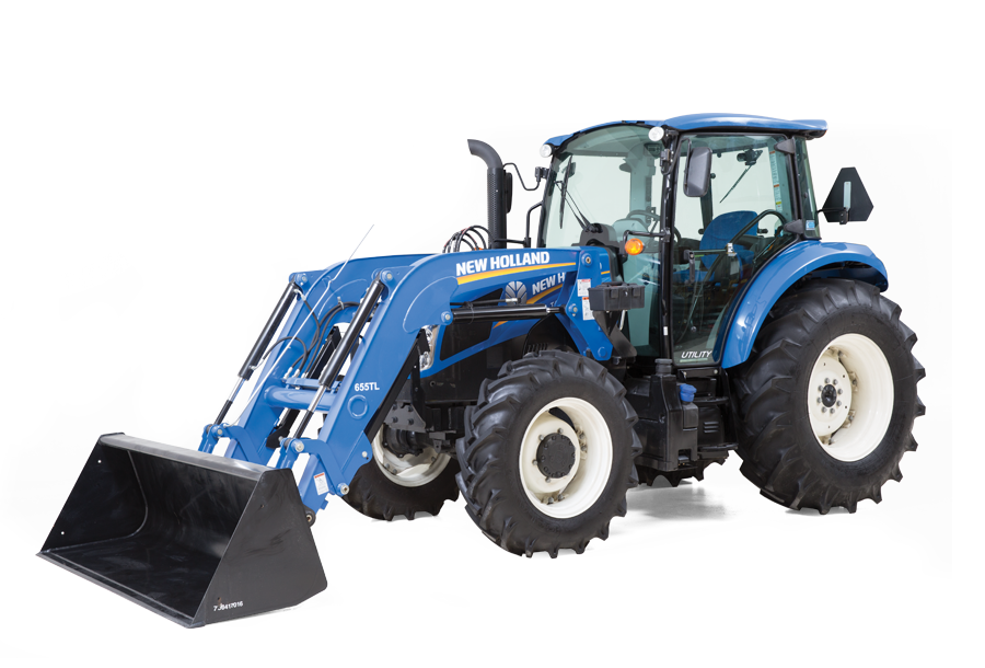 Hydraulics And 3-Point Hitch   NHAG on new holland tt75a, new holland t4.75, new holland 451 mower, new holland tz25, new holland grill guard, new holland tr85, new holland tractors, new holland tv145, new holland tr86, new holland vs john deere, new holland ts115a, new holland tz18da, new holland tt60a, new holland tn75, new holland ts110, new holland tz22da, new holland tl100 tratcor, new holland tv6070,