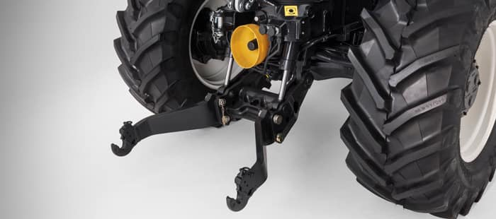 t6-tier-4b-hydraulics-and-3-point-hitch-06.jpg