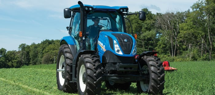 t6-tier-4b-designed-for-the-next-age-of-farming-01.jpg