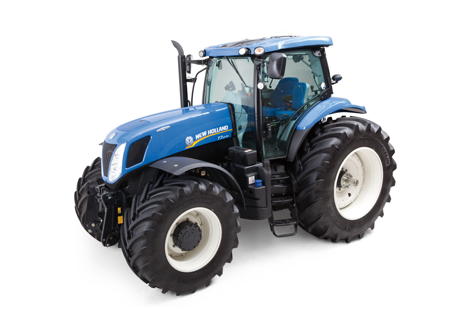 transmission nhag rh agriculture1 newholland com New Holland Tractor Engine New Holland Diesel Engine
