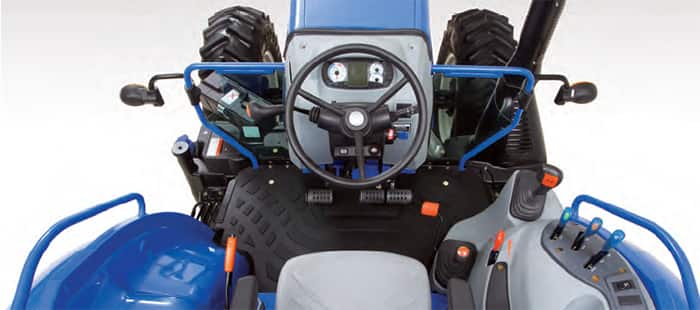 ts6-tier-4b-your-choice-of-cab-rops-2wd-4wd-02.jpg