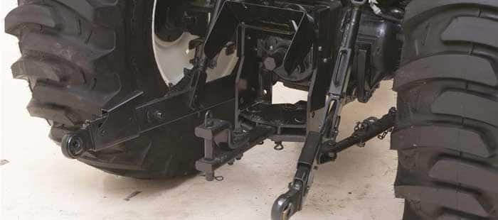 workmaster-utility-axle-hitch-and-hydraulics-05.jpg
