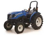 Workmaster™ Utility 50 – 70 Series - Models | Tractors ... on