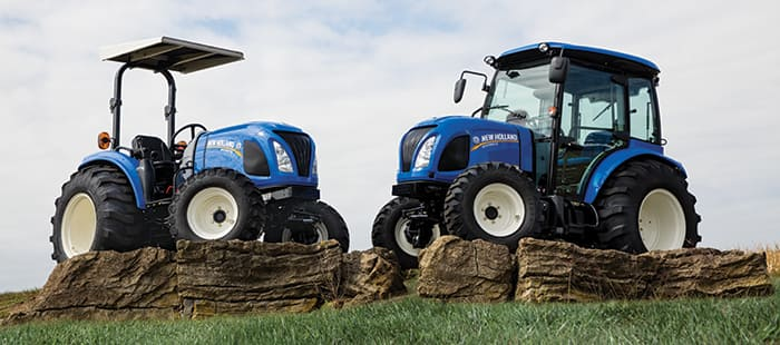 compact-tractors-designed-around-you-01.jpg