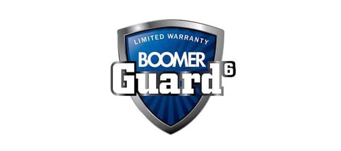 boomer-33-47-hp-warranty-maintenance-01.jpg