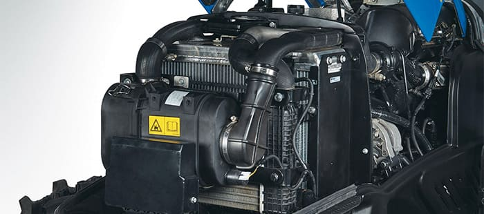 t3f-compact-specialty-engine