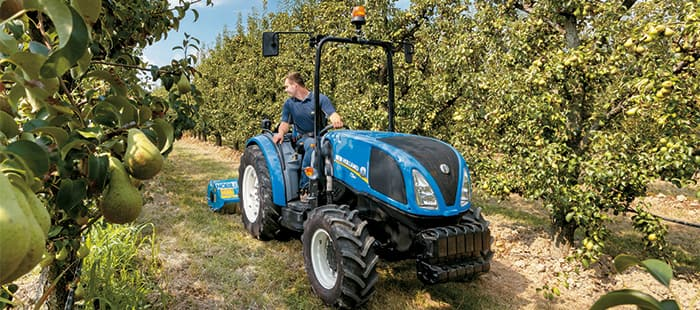t3f-compact-specialty-a-compact-tractor