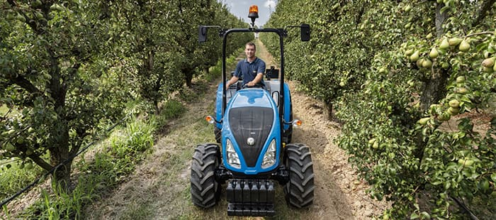 t3f-compact-specialty-a-legacy-of-narrow-tractor