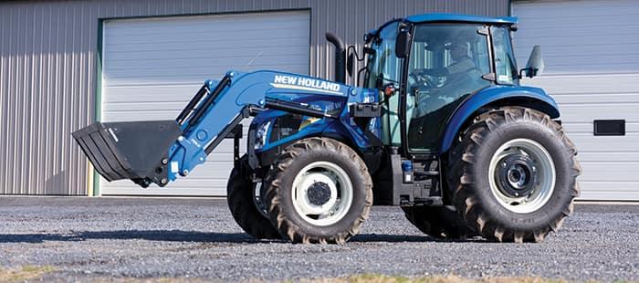 powerstar-tractors-farmer-designed