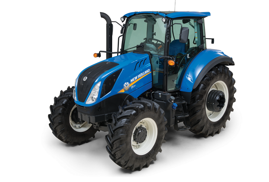 new holland roll baler 845 tips for tightening up the bales New Holland Balers Used new holland 275 baler manual pdf