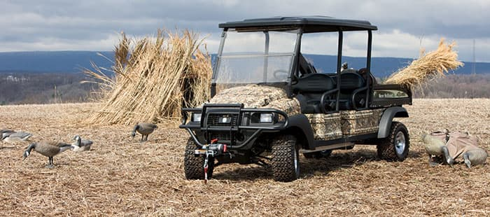 rustler-utility-vehicles-customization-01a.jpg