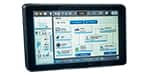 IntelliView™ 12 Display