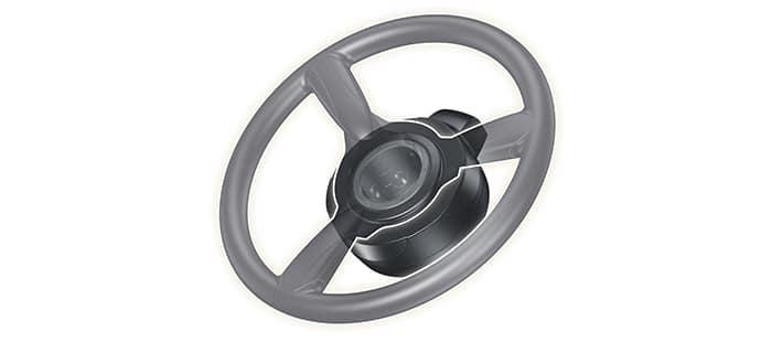 ez-pilot-steering-system-the-new-invisible-assisted-steering-system-01.jpg