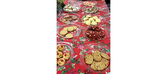 christmas-cookie-contest