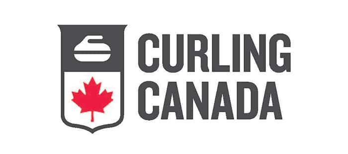 new-holland-curling-canada