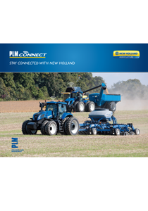 PLM™ Connect - Brochure