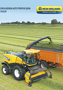 Folleto - sp forage harvester