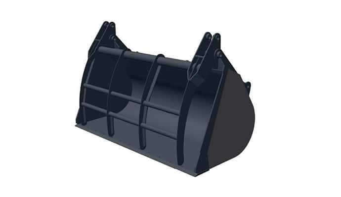 Bucket-with-grapple_main