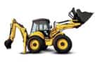 Backhoe-loaders_thumb