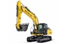 Crawler-Excavators_thumb