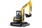 Mini-excavators_thumb