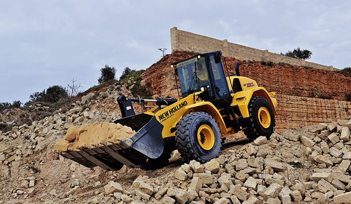 WheelLoaders_main