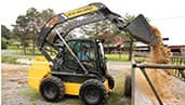300-series-skid-steer-loaders_highlight_2