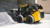 300-series-skid-steer-loaders_highlight_4