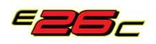 E26C_sidebar