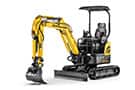 compact-excavators-c-series-THUMB