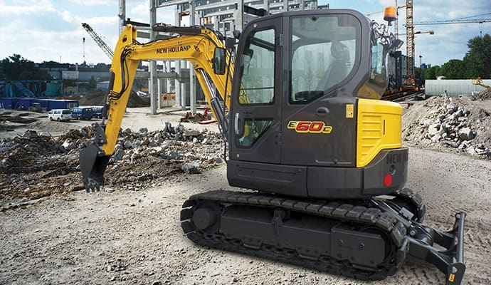 compact-excavators-c-series-main