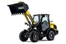 Compact_Wheel_Loader_thumb