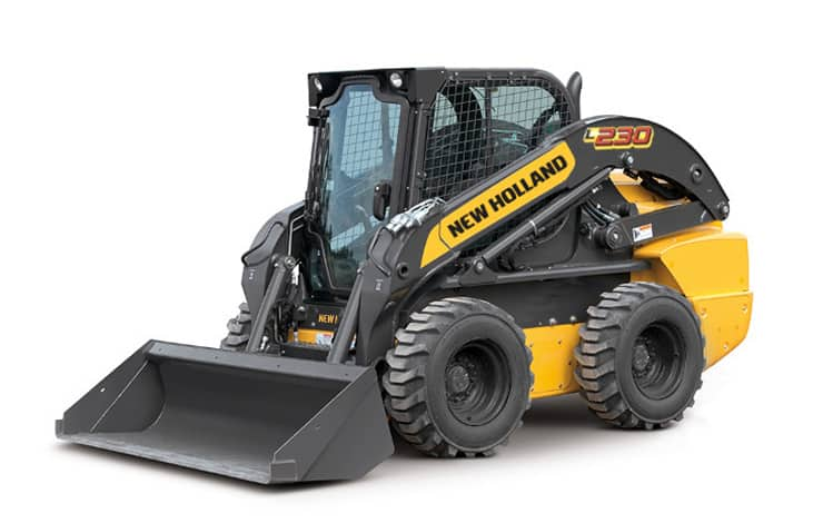 l230 rh construction newholland com New Holland L225 Skid Steer new holland l230 operators manual