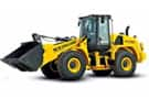 Wheel-loaders_thumb