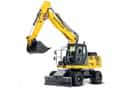 Wheeled-Excavators_thumb