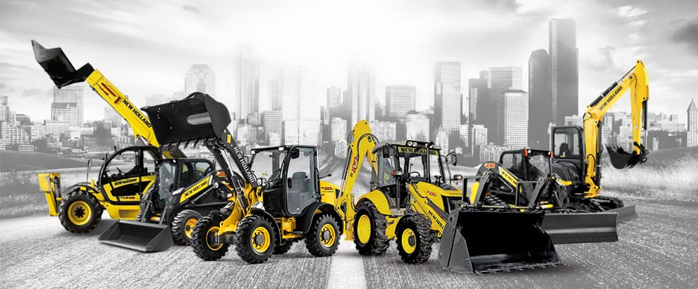 Image result for Moving equipment agency