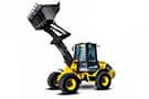 Compact-Wheel-Loaders_thumb