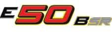 E50BSR_sidebar