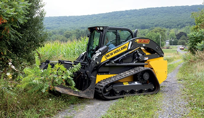 compact-track-loaders-300s_main