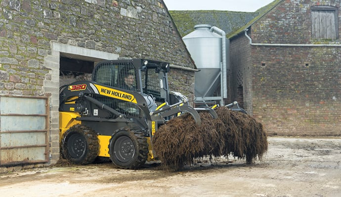 skid-steer-loaders-300s_main