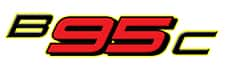 B95C_sidebar