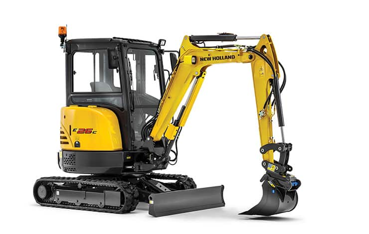 https://assets.cnhindustrial.com/nhce/NAR_Assets/Equipment/Compact-Excavators-C-Series/E26C/E26C_main.jpg