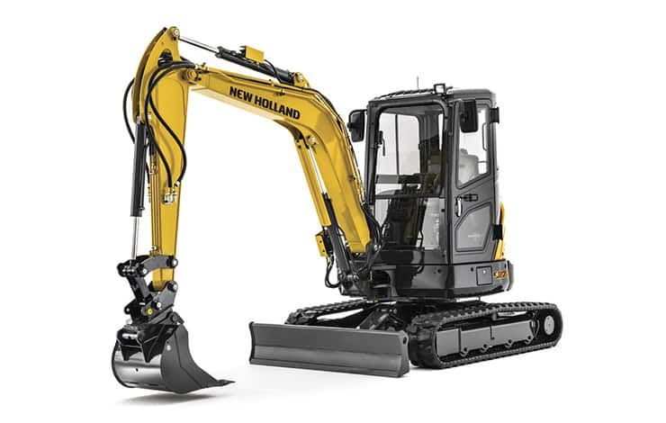 https://assets.cnhindustrial.com/nhce/NAR_Assets/Equipment/Compact-Excavators-C-Series/E37C/E37C_main.jpg