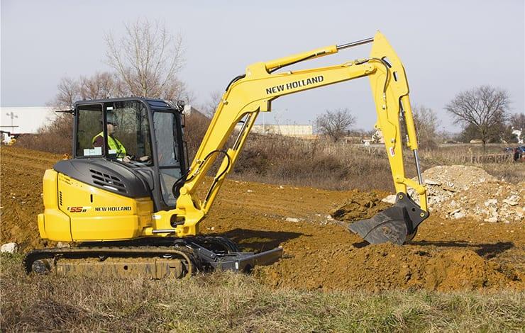 https://assets.cnhindustrial.com/nhce/NAR_Assets/Equipment/Compact-Excavators/E55BX/E55Bx_main.jpg