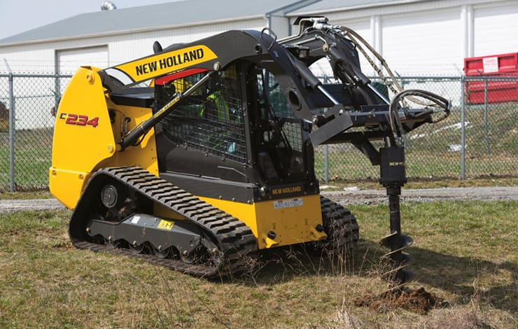 https://assets.cnhindustrial.com/nhce/NAR_Assets/Equipment/Compact-Track-Loaders/C234/C234_main.jpg