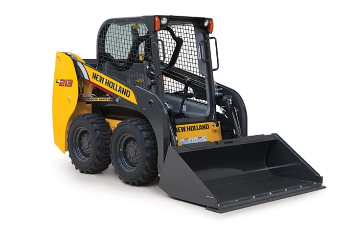 https://assets.cnhindustrial.com/nhce/NAR_Assets/Equipment/Skid-Steer-Loaders/L213/L213_main.jpg