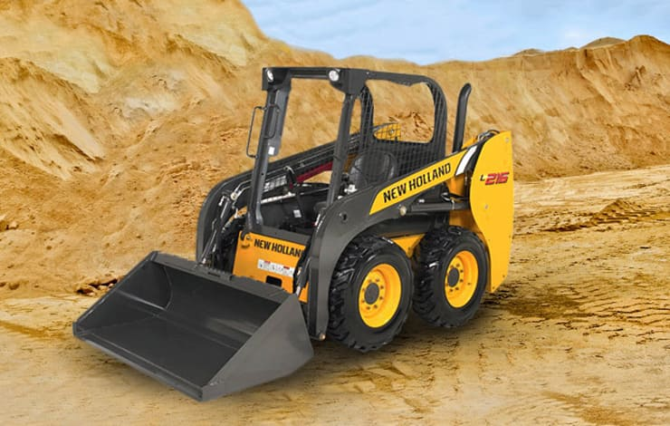 https://assets.cnhindustrial.com/nhce/NAR_Assets/Equipment/Skid-Steer-Loaders/L216/L216_main.jpg