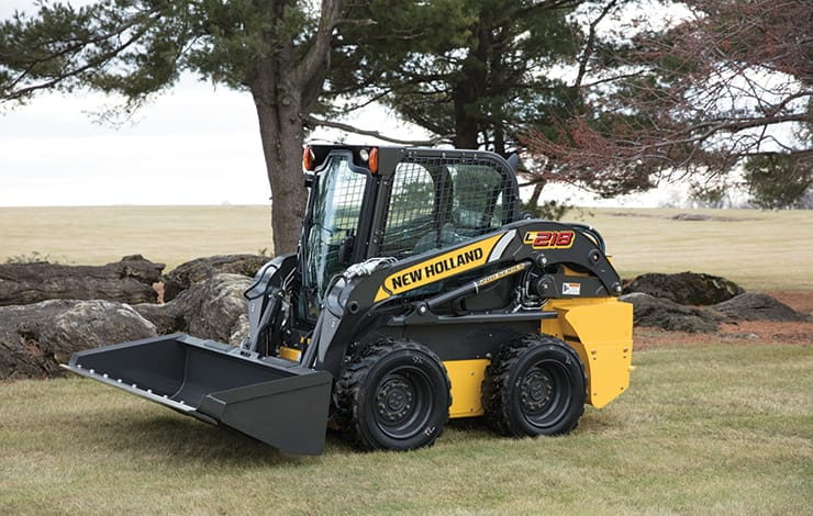 https://assets.cnhindustrial.com/nhce/NAR_Assets/Equipment/Skid-Steer-Loaders/L218/L218_main.jpg